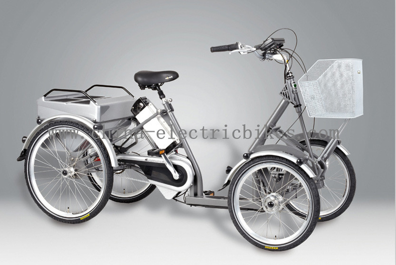 Flyhorse 4 Wheel Bicycle For Sale 4 Wheel Bicycles For Sale