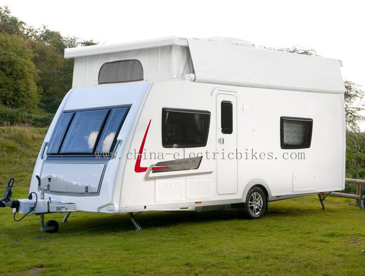 battery powered mountain bikes travel trailers travel trailers travel trailers http www. Black Bedroom Furniture Sets. Home Design Ideas